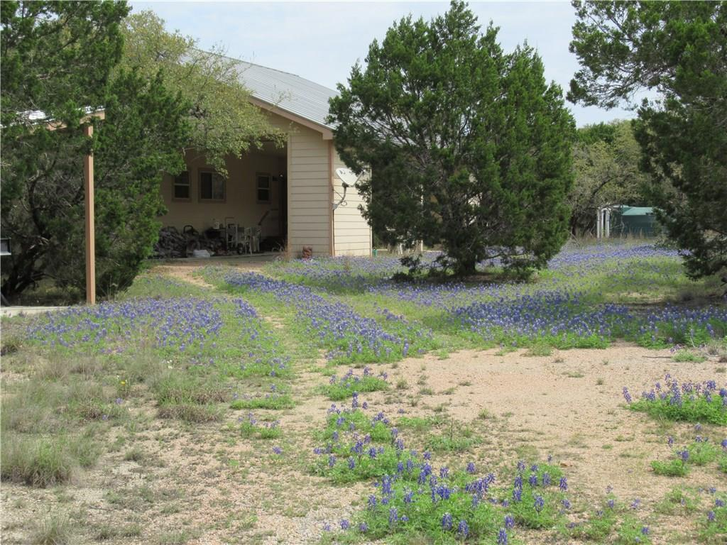 Closed | 2922 Stagecoach Ranch Loop Dripping Springs, TX 78620 4