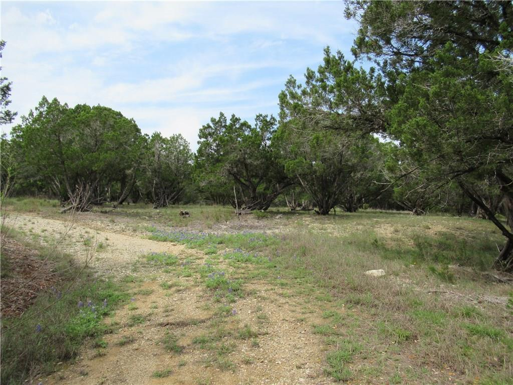 Closed | 2922 Stagecoach Ranch Loop Dripping Springs, TX 78620 5