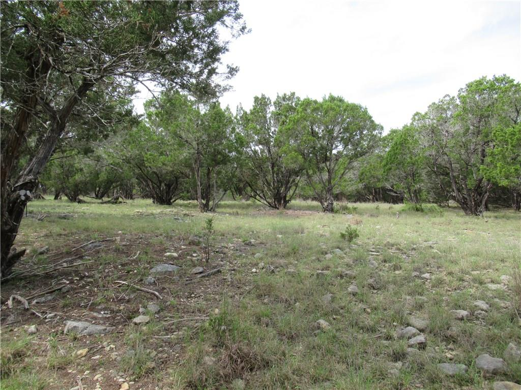 Closed | 2922 Stagecoach Ranch Loop Dripping Springs, TX 78620 8