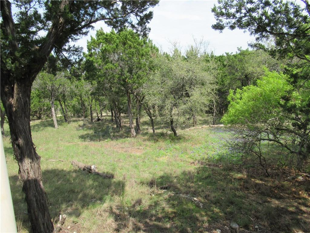 Closed | 2922 Stagecoach Ranch Loop Dripping Springs, TX 78620 26