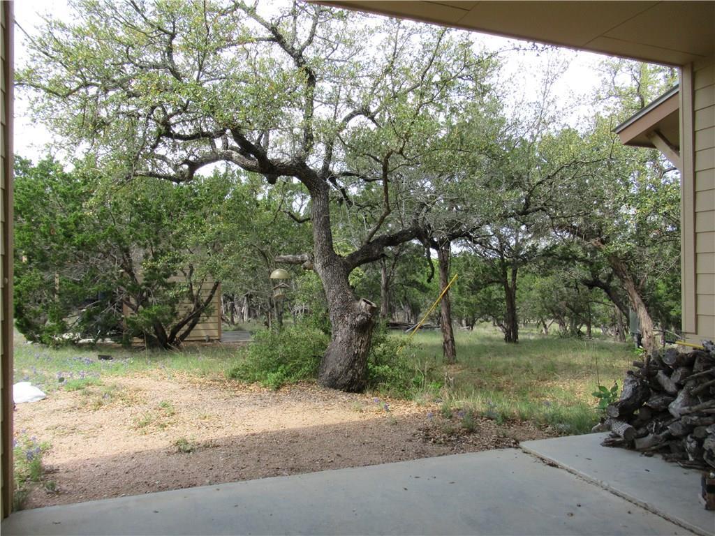 Closed | 2922 Stagecoach Ranch Loop Dripping Springs, TX 78620 28