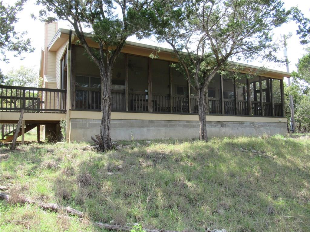 Closed | 2922 Stagecoach Ranch Loop Dripping Springs, TX 78620 30