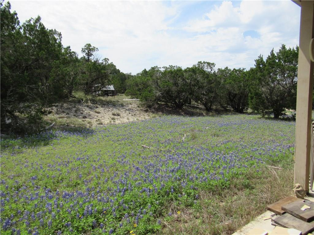 Closed | 2922 Stagecoach Ranch Loop Dripping Springs, TX 78620 32