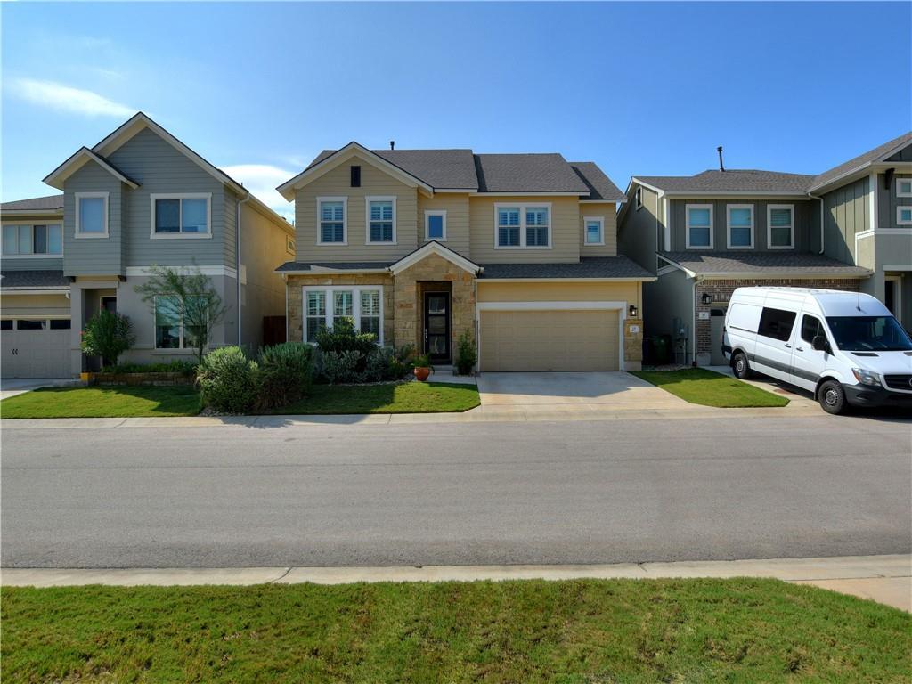 Closed   5820 Harper Park Drive #15 Austin, TX 78735 2
