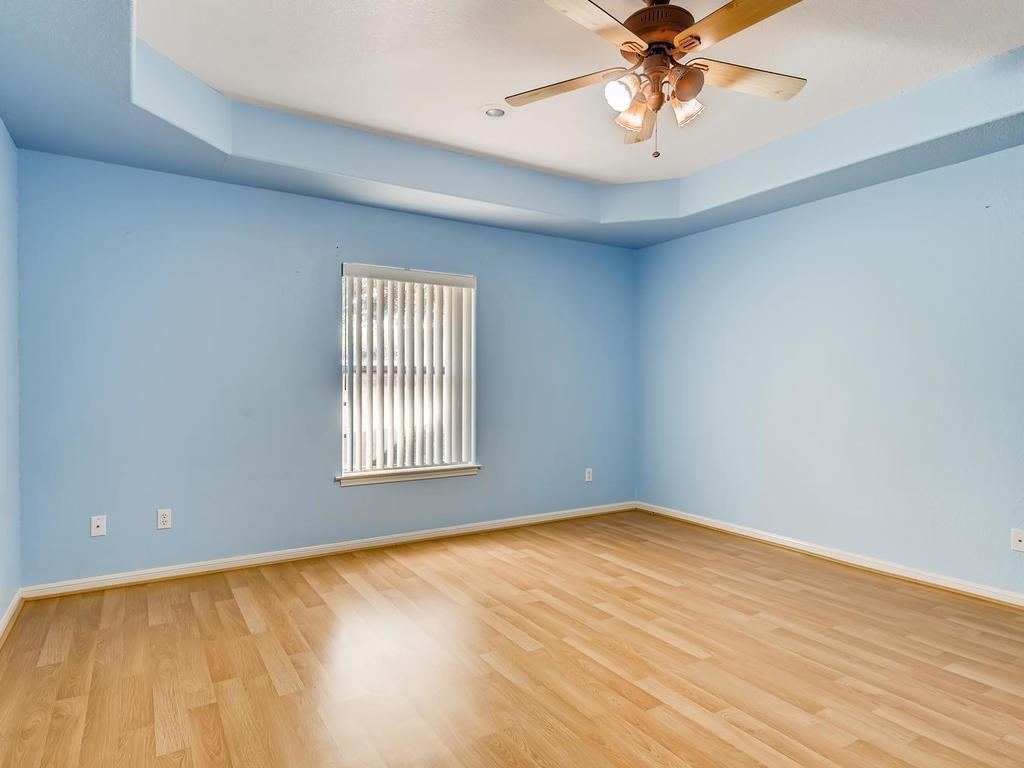 Closed | 303 Bridget Drive Marble Falls, TX 78654 6