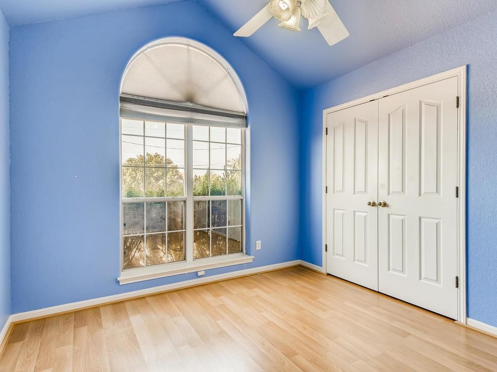 Closed | 303 Bridget Drive Marble Falls, TX 78654 7