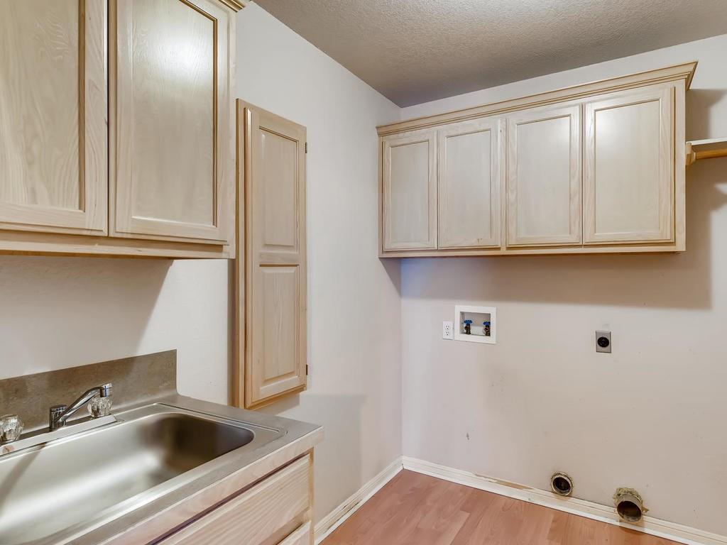 Closed | 303 Bridget Drive Marble Falls, TX 78654 10
