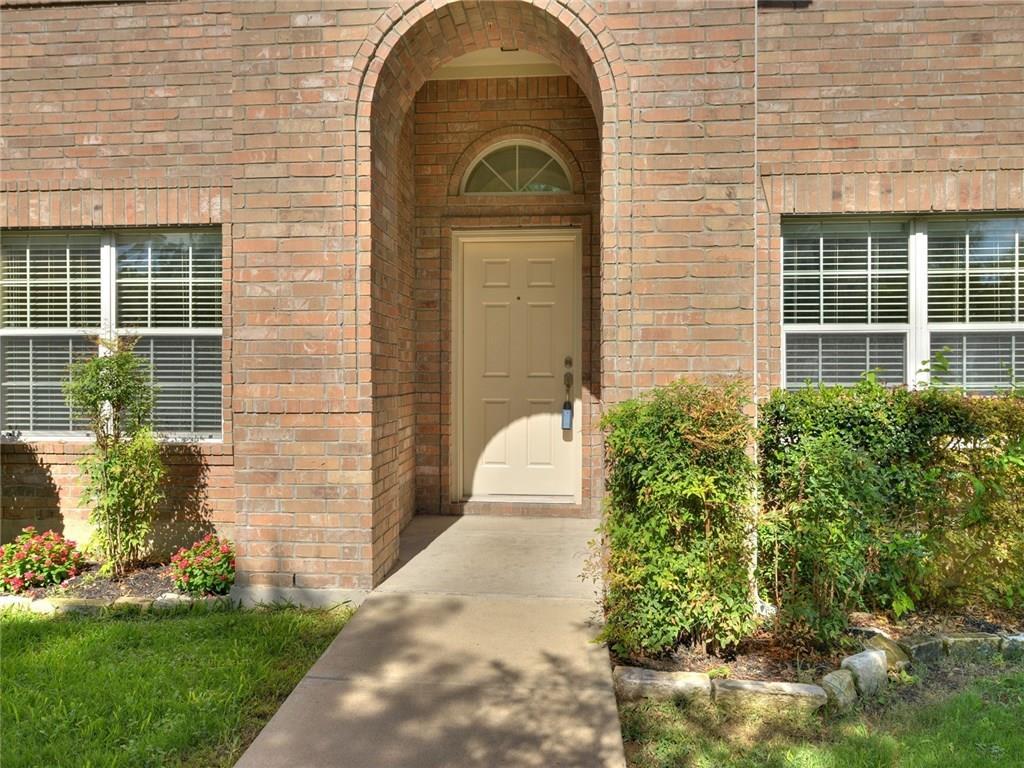 Closed | 141 Justin Leonard Drive Round Rock, TX 78664 2