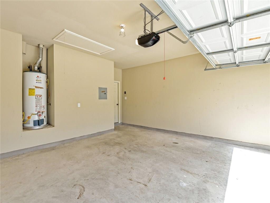 Closed | 141 Justin Leonard Drive Round Rock, TX 78664 28