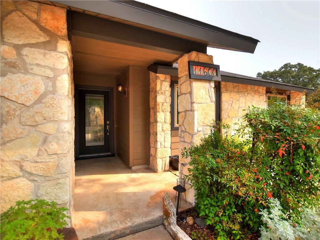 Closed | 11600 Show Barn Cove Austin, TX 78750 6