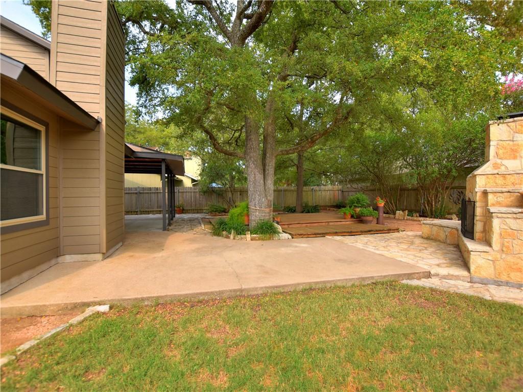 Closed | 11600 Show Barn Cove Austin, TX 78750 27
