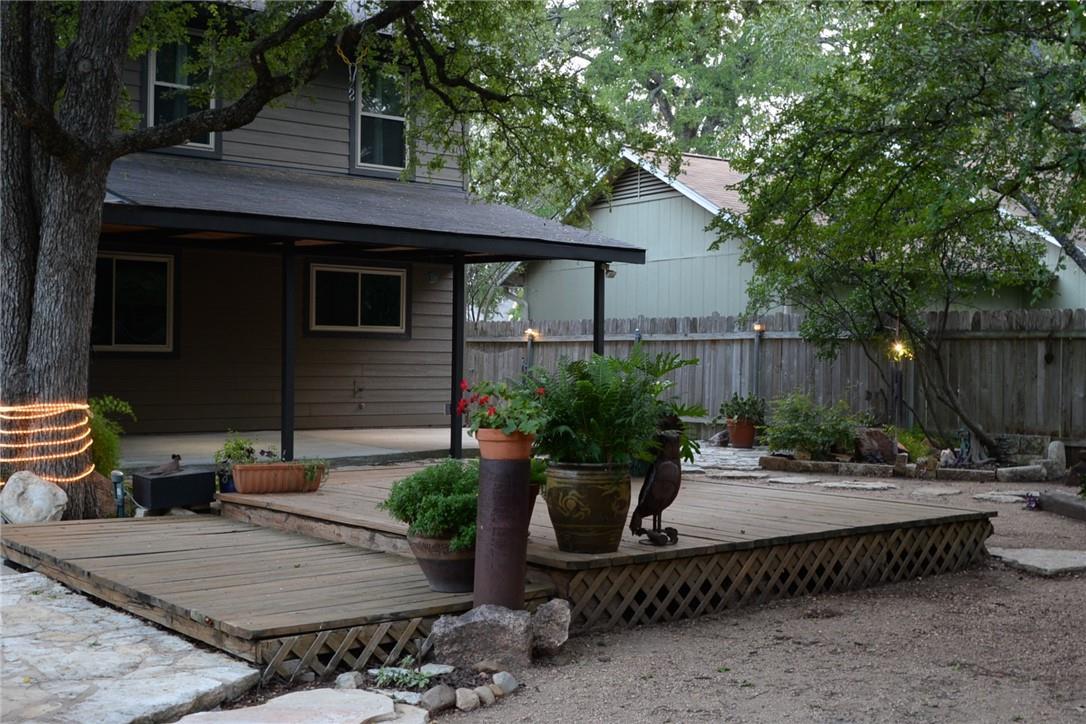 Closed | 11600 Show Barn Cove Austin, TX 78750 31