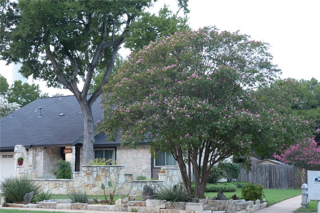 Closed | 11600 Show Barn Cove Austin, TX 78750 32