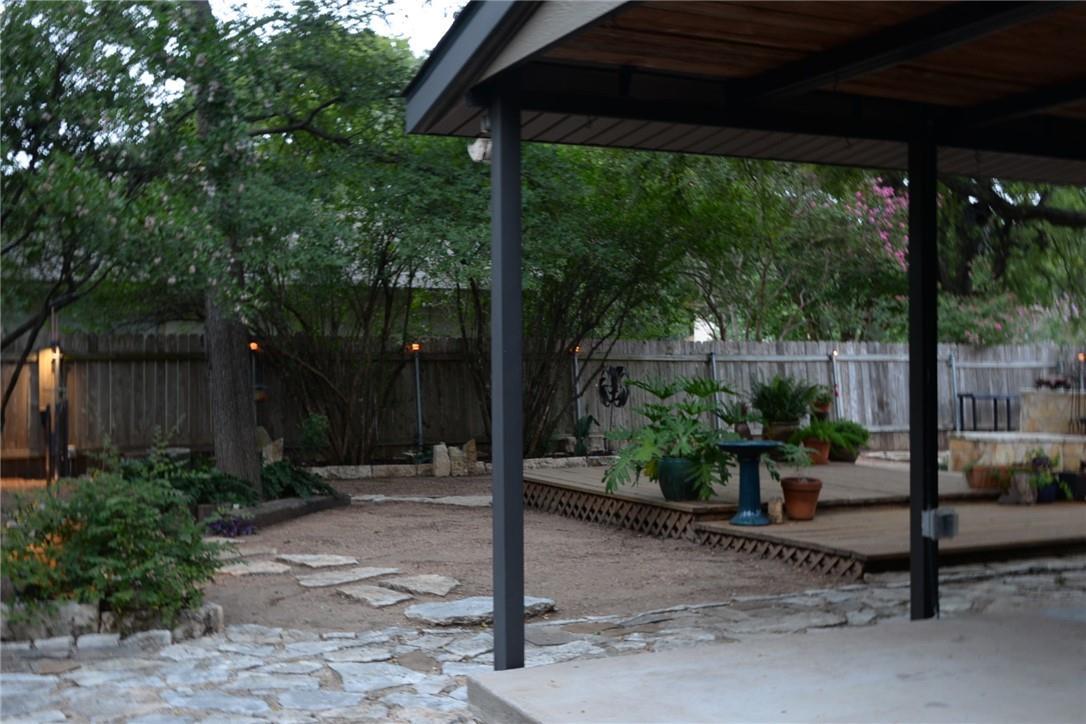 Closed | 11600 Show Barn Cove Austin, TX 78750 34