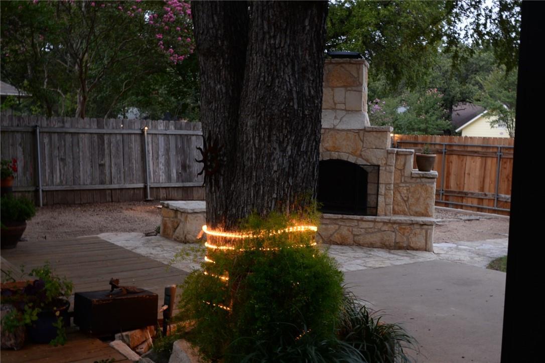Closed | 11600 Show Barn Cove Austin, TX 78750 37