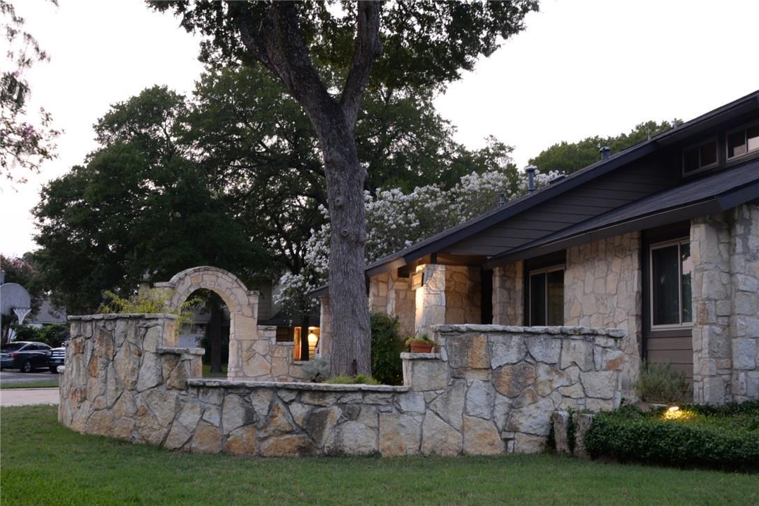 Closed | 11600 Show Barn Cove Austin, TX 78750 38
