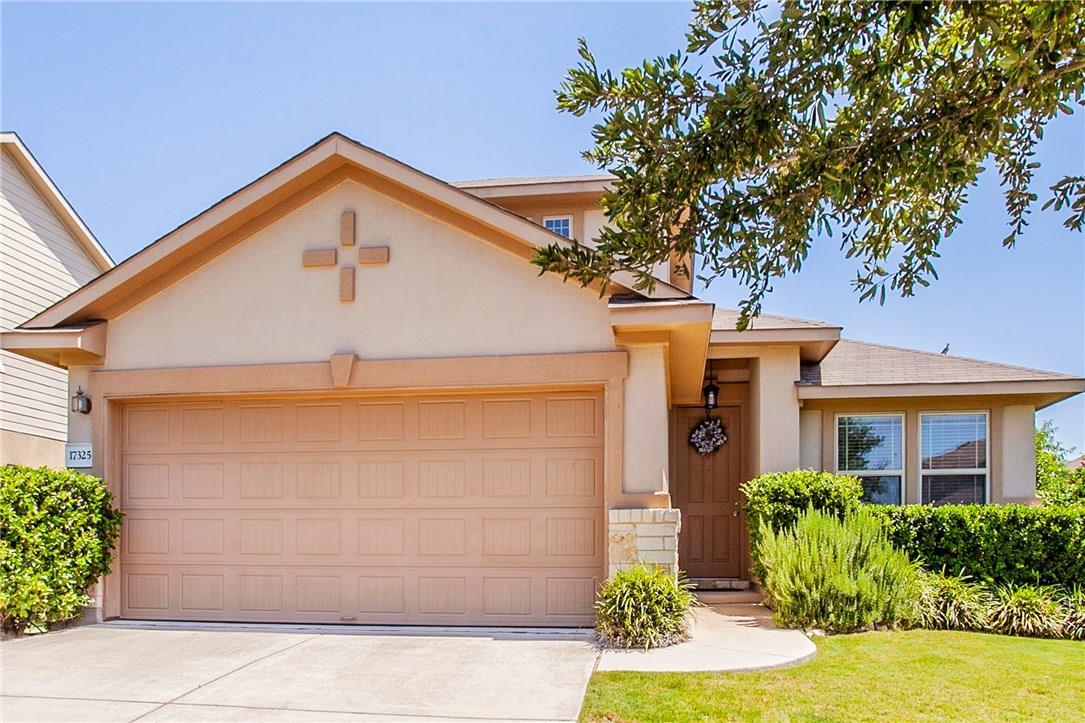Closed | 17325 Bridgefarmer Boulevard Pflugerville, TX 78660 0