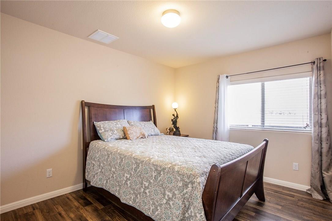 Closed | 17325 Bridgefarmer Boulevard Pflugerville, TX 78660 17