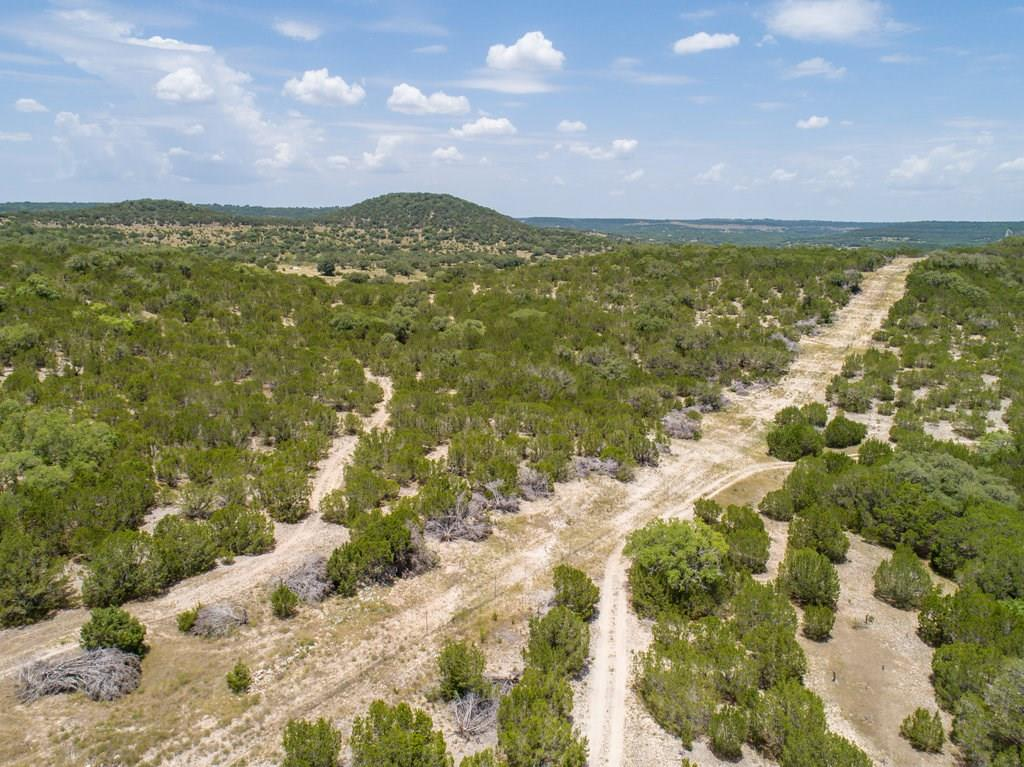Closed | 12120 Cow Creek Road Marble Falls, TX 78654 22