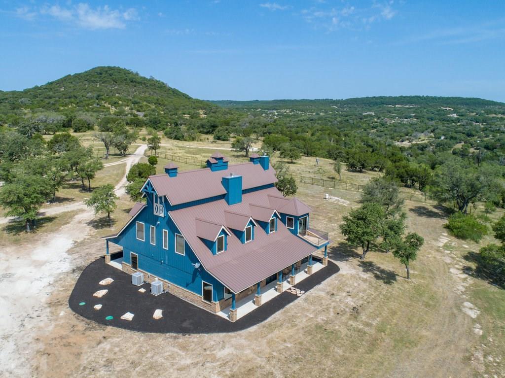 Closed | 12120 Cow Creek Road Marble Falls, TX 78654 46