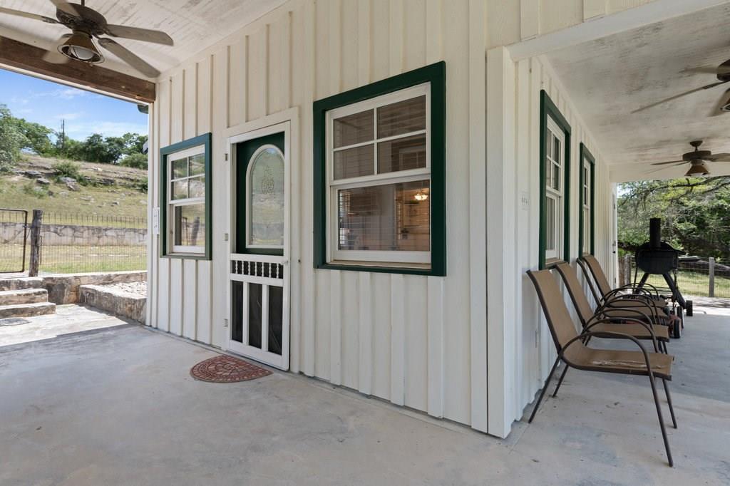 Closed | 12120 Cow Creek Road Marble Falls, TX 78654 47