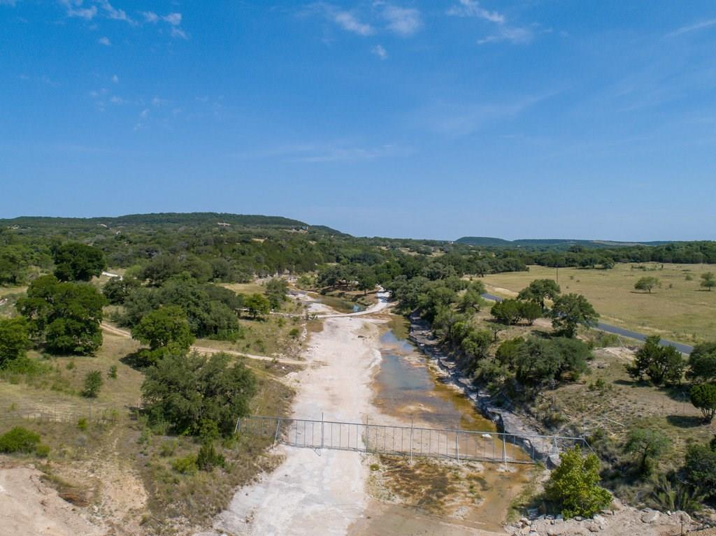 Closed | 12120 Cow Creek Road Marble Falls, TX 78654 73
