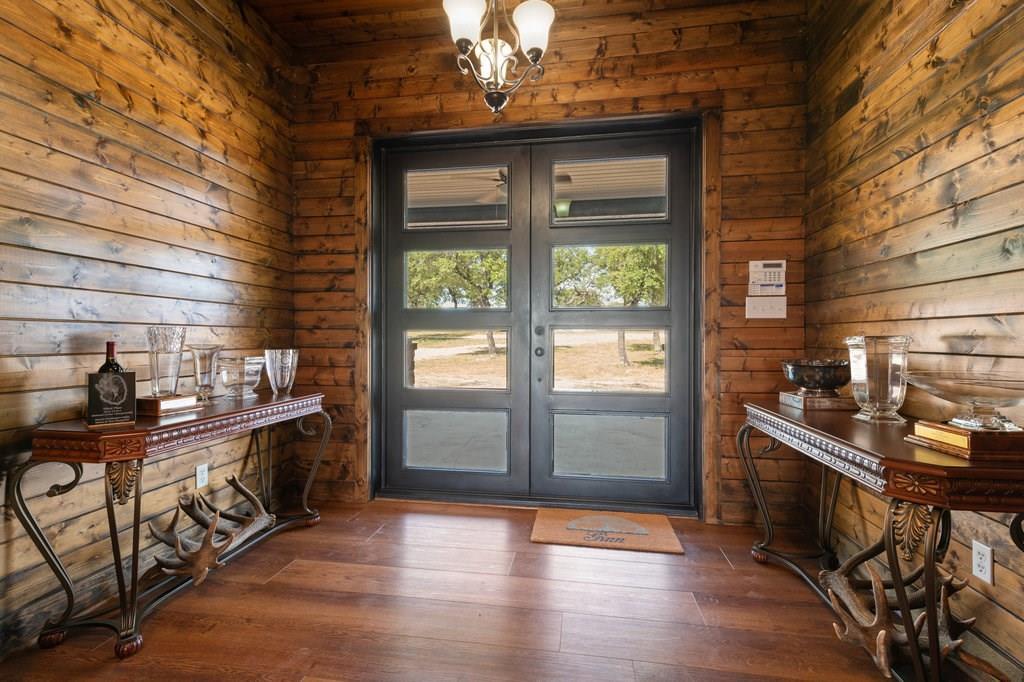 Closed | 12120 Cow Creek Road Marble Falls, TX 78654 3