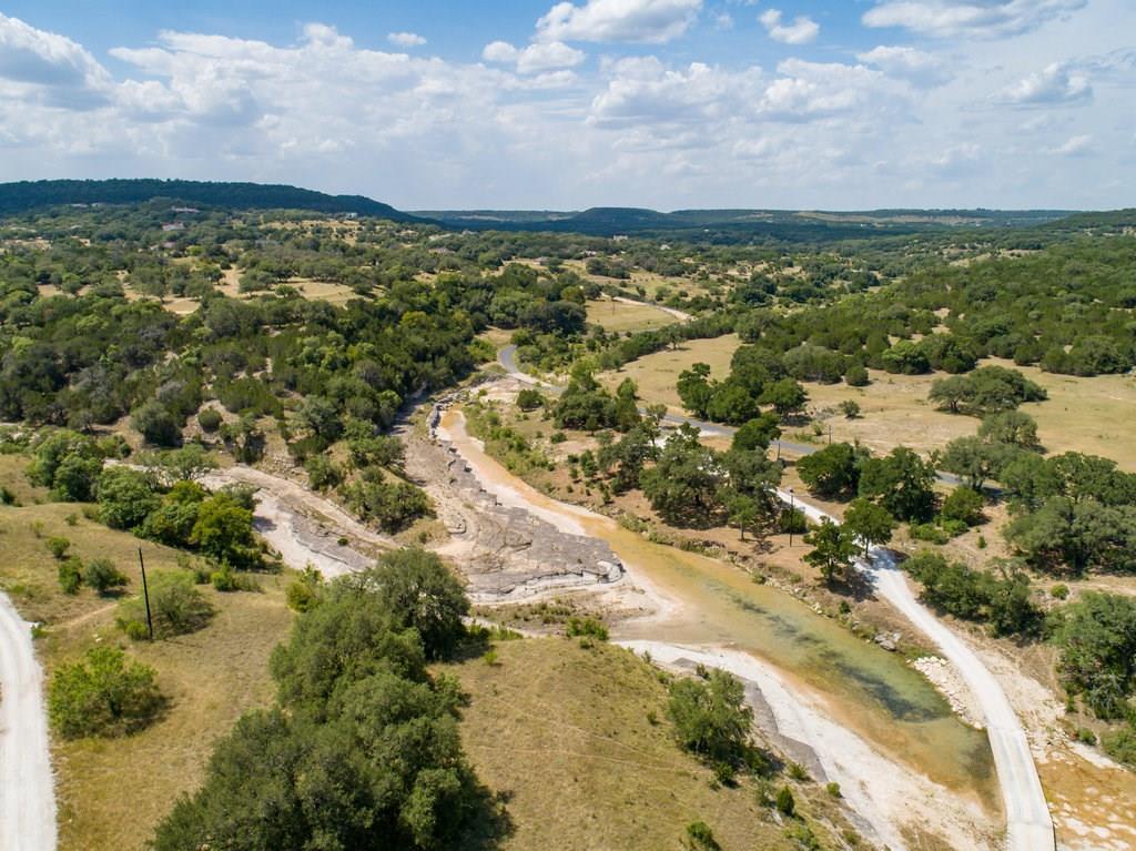 Closed | 12120 Cow Creek Road Marble Falls, TX 78654 25
