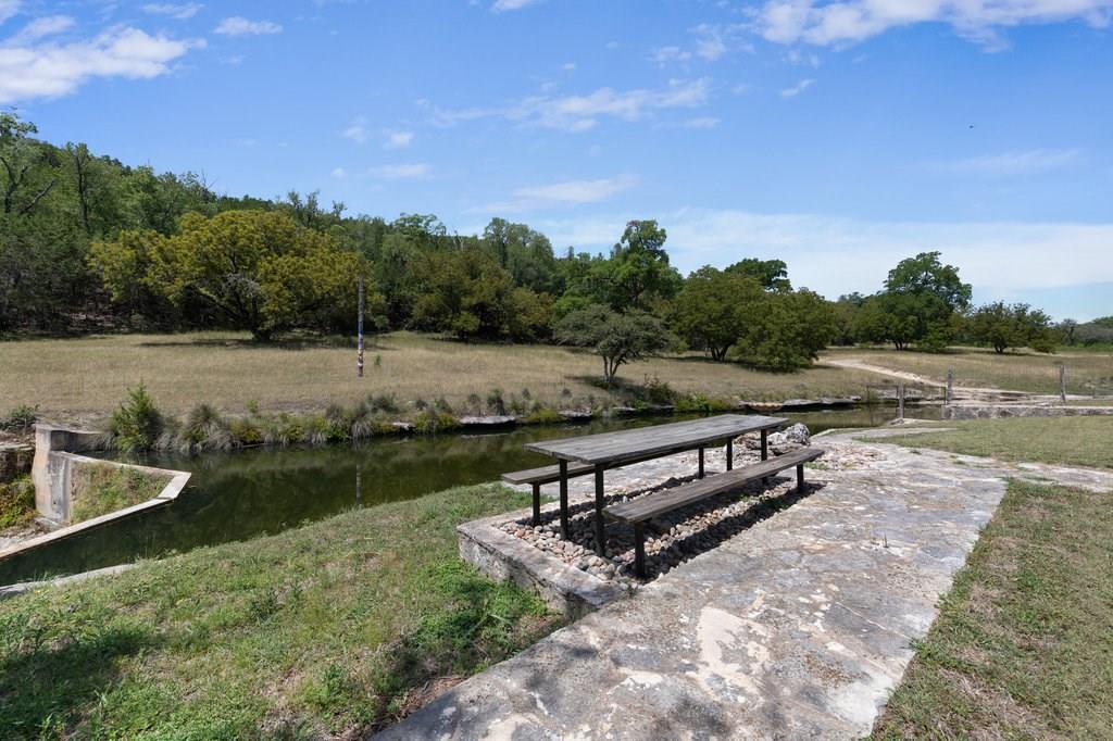 Closed | 12120 Cow Creek Road Marble Falls, TX 78654 32