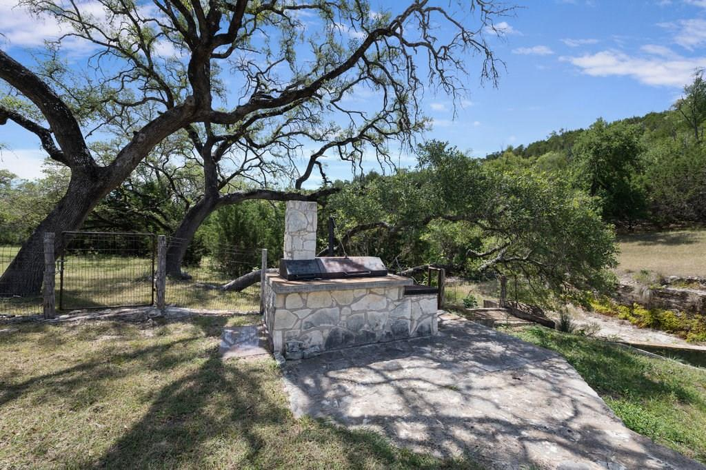Closed | 12120 Cow Creek Road Marble Falls, TX 78654 34