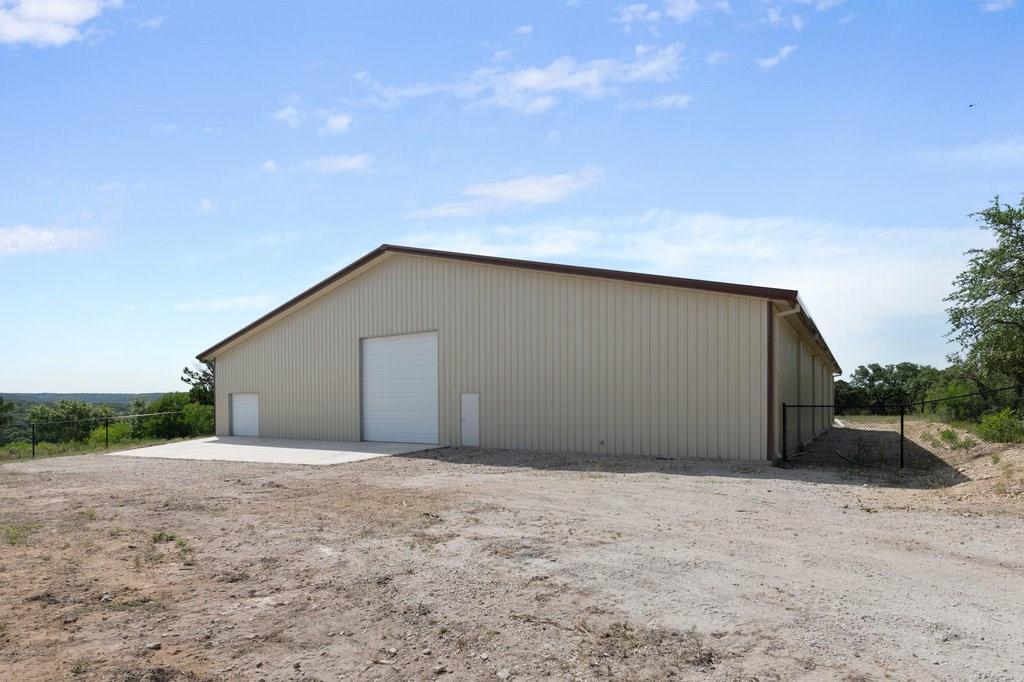 Closed | 12120 Cow Creek Road Marble Falls, TX 78654 43