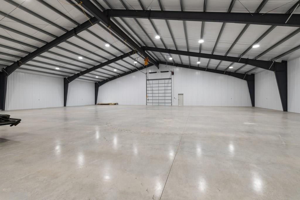 Closed | 12120 Cow Creek Road Marble Falls, TX 78654 44