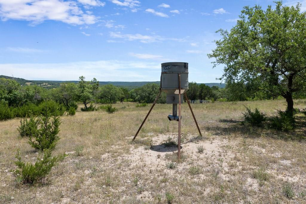 Closed | 12120 Cow Creek Road Marble Falls, TX 78654 56