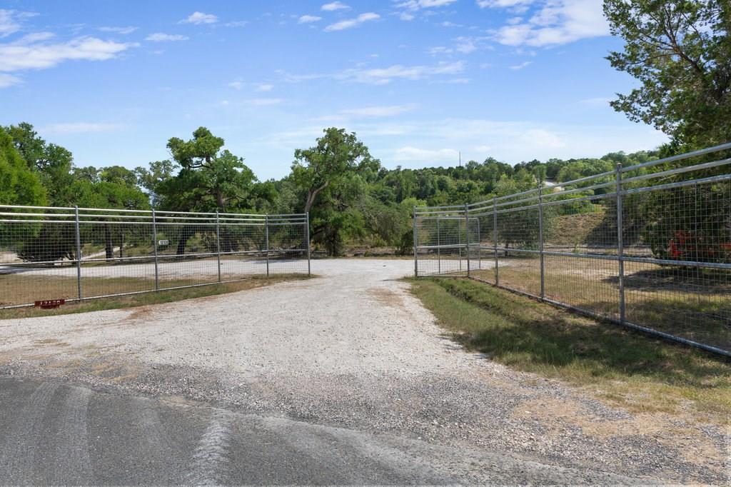 Closed | 12120 Cow Creek Road Marble Falls, TX 78654 68