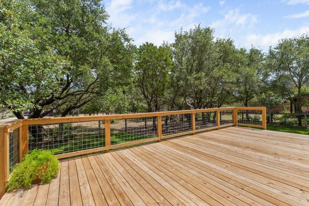 Closed | 10261 Twin Lake Loop Dripping Springs, TX 78620 27