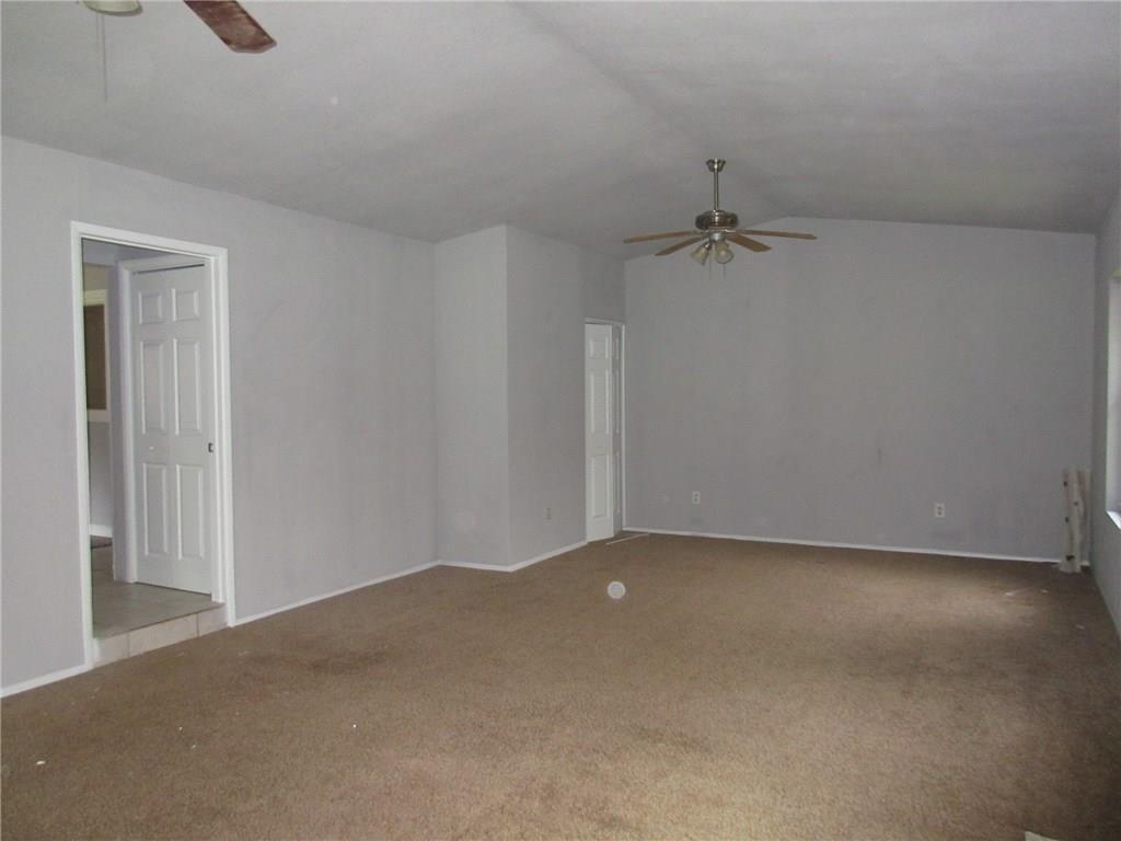 Closed | 20312 Dawn Drive Lago Vista, TX 78645 6