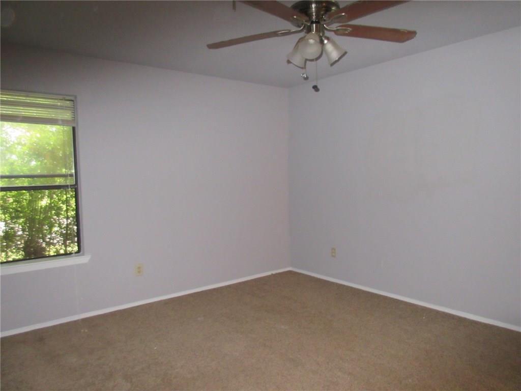 Closed | 20312 Dawn Drive Lago Vista, TX 78645 8