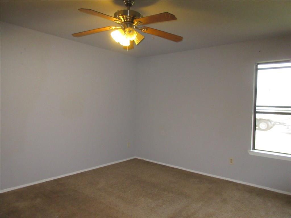 Closed | 20312 Dawn Drive Lago Vista, TX 78645 13