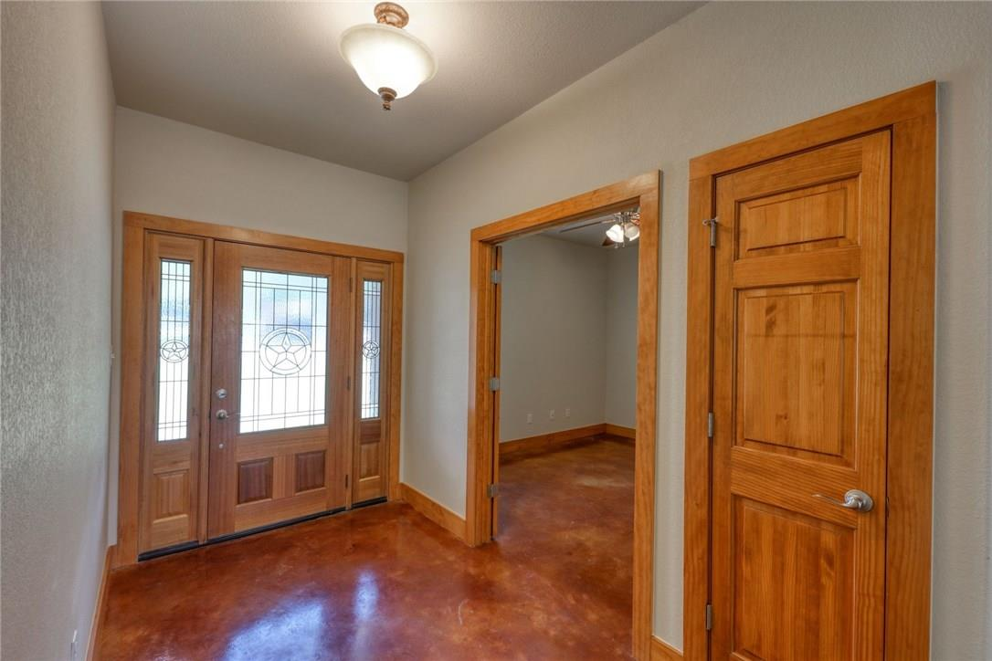 Closed | 18309 Ledge Street Jonestown, TX 78645 5