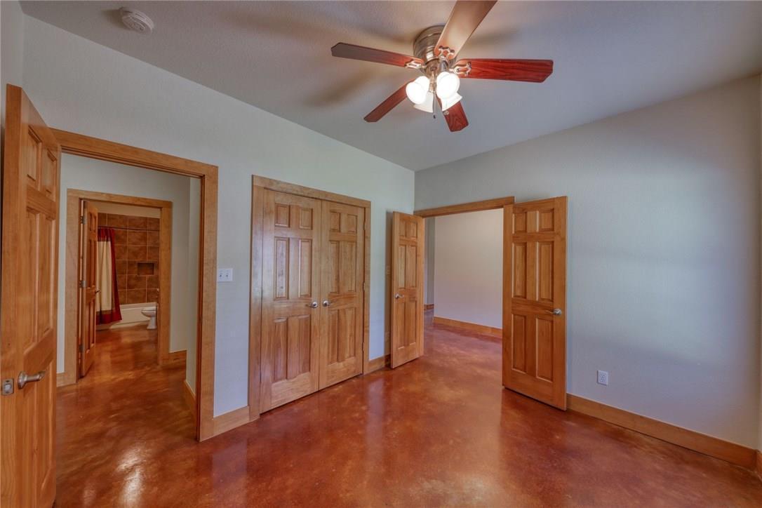 Closed | 18309 Ledge Street Jonestown, TX 78645 20