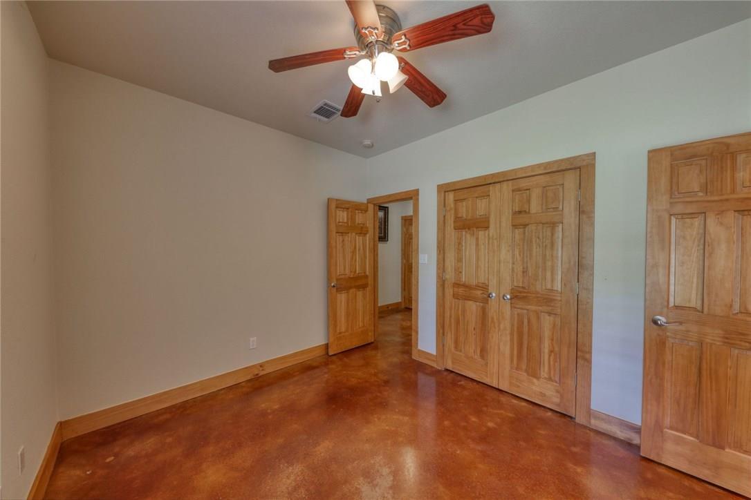 Closed | 18309 Ledge Street Jonestown, TX 78645 21