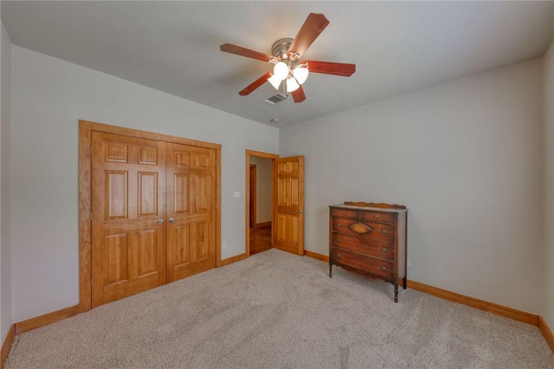 Closed | 18309 Ledge Street Jonestown, TX 78645 22