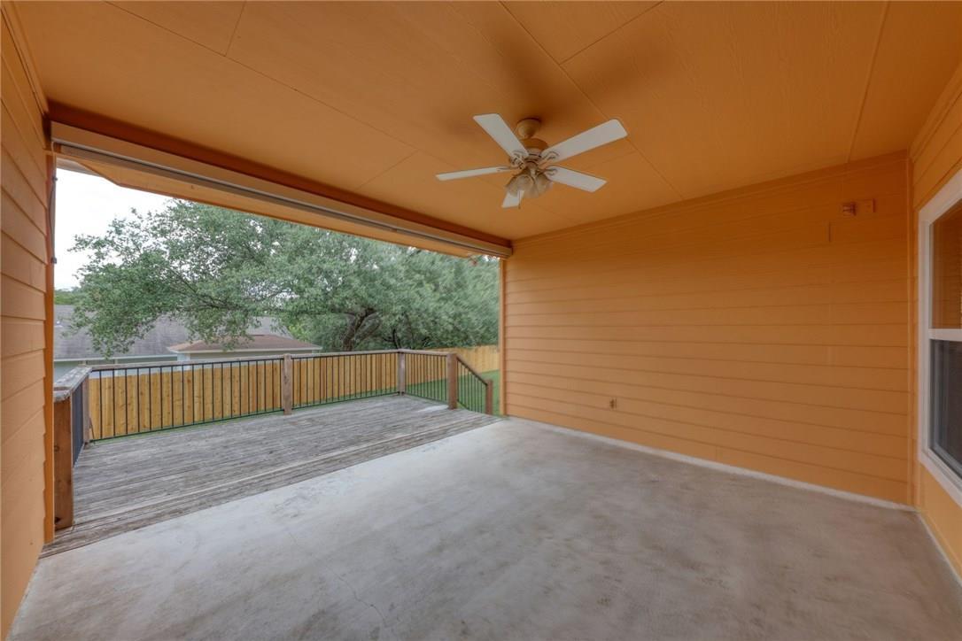 Closed | 18309 Ledge Street Jonestown, TX 78645 26