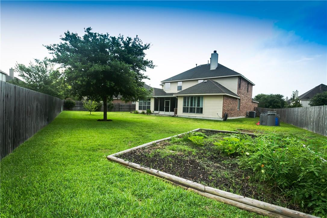 Closed | 2608 Ravensbrook Court Pflugerville, TX 78660 23