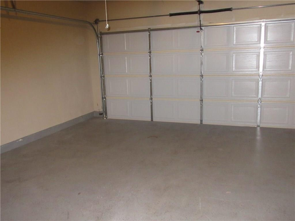 Closed | 2405 Farragret Cove Lago Vista, TX 78645 16