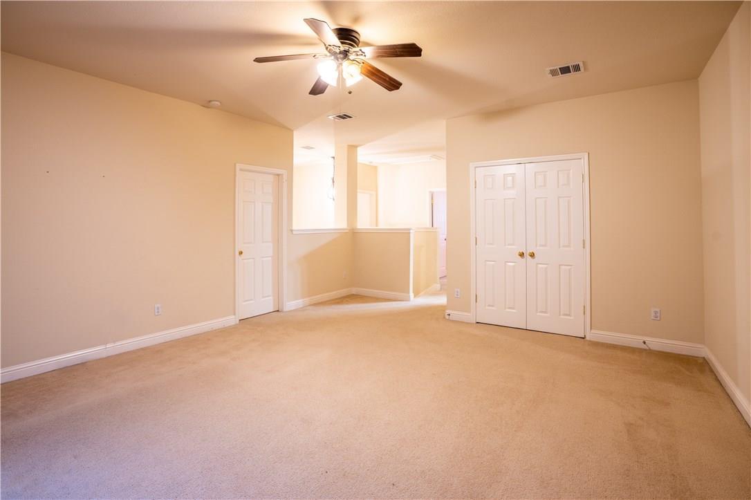 Closed | 138 Caraway Kyle, TX 78640 14