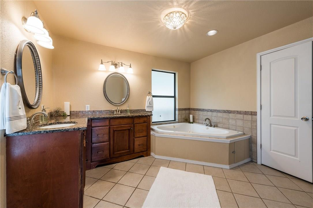 Closed | 20815 Colorado Drive Spicewood, TX 78669 21