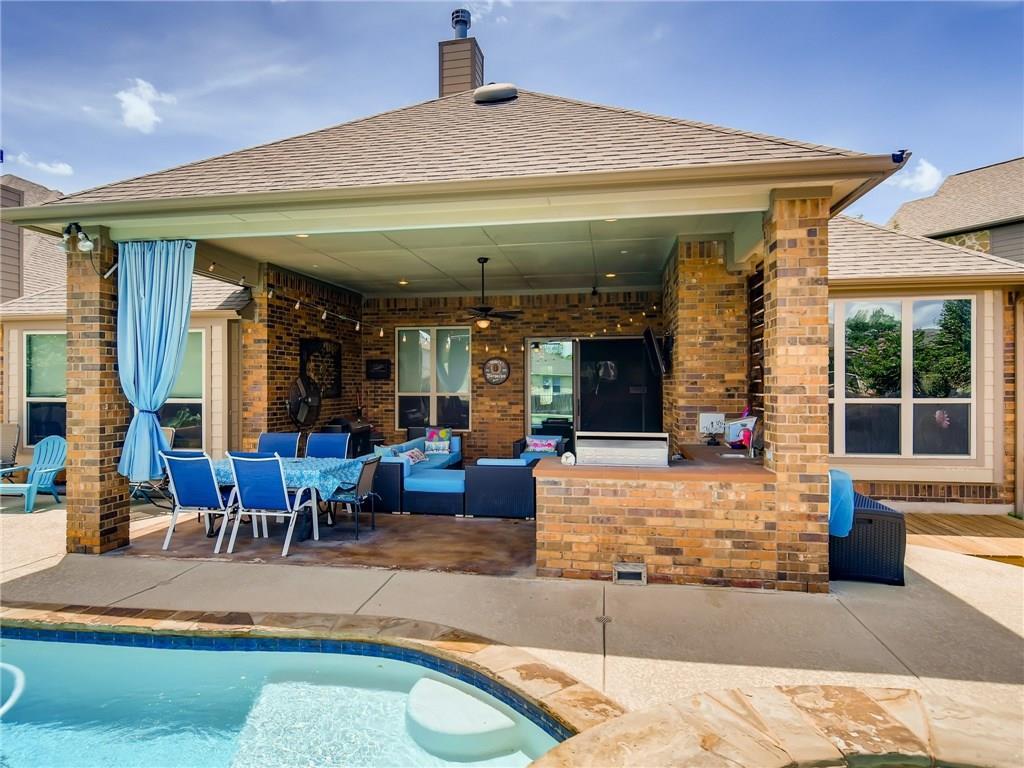 Closed   4550 Miraval Loop Round Rock, TX 78665 27