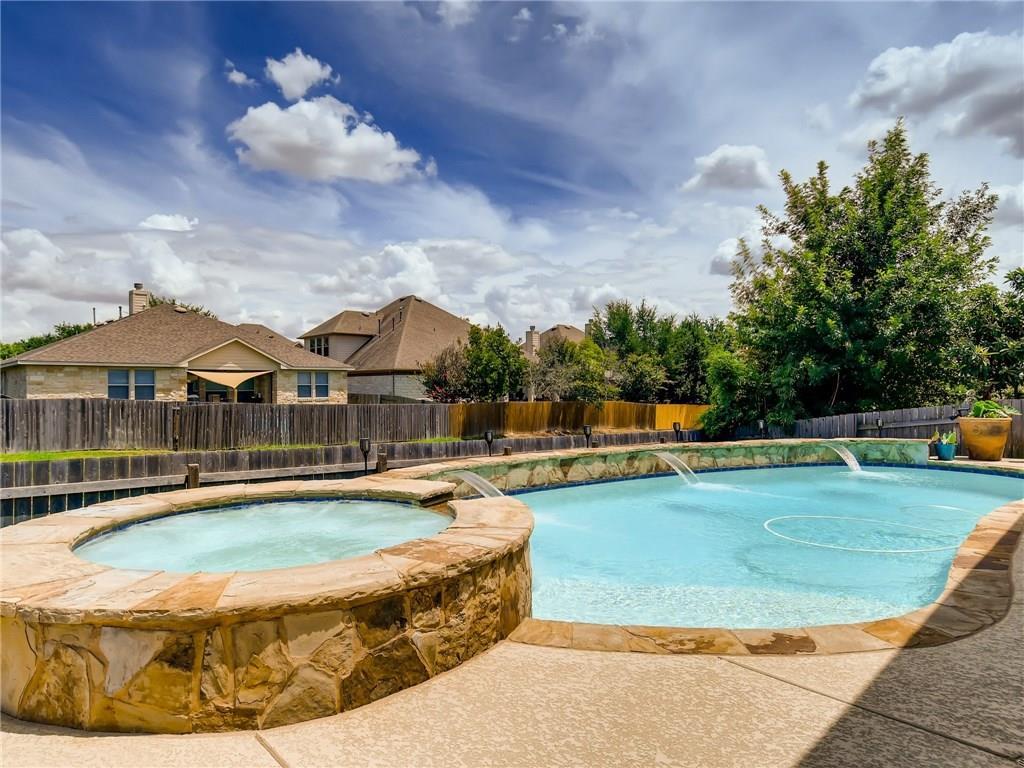 Closed   4550 Miraval Loop Round Rock, TX 78665 28