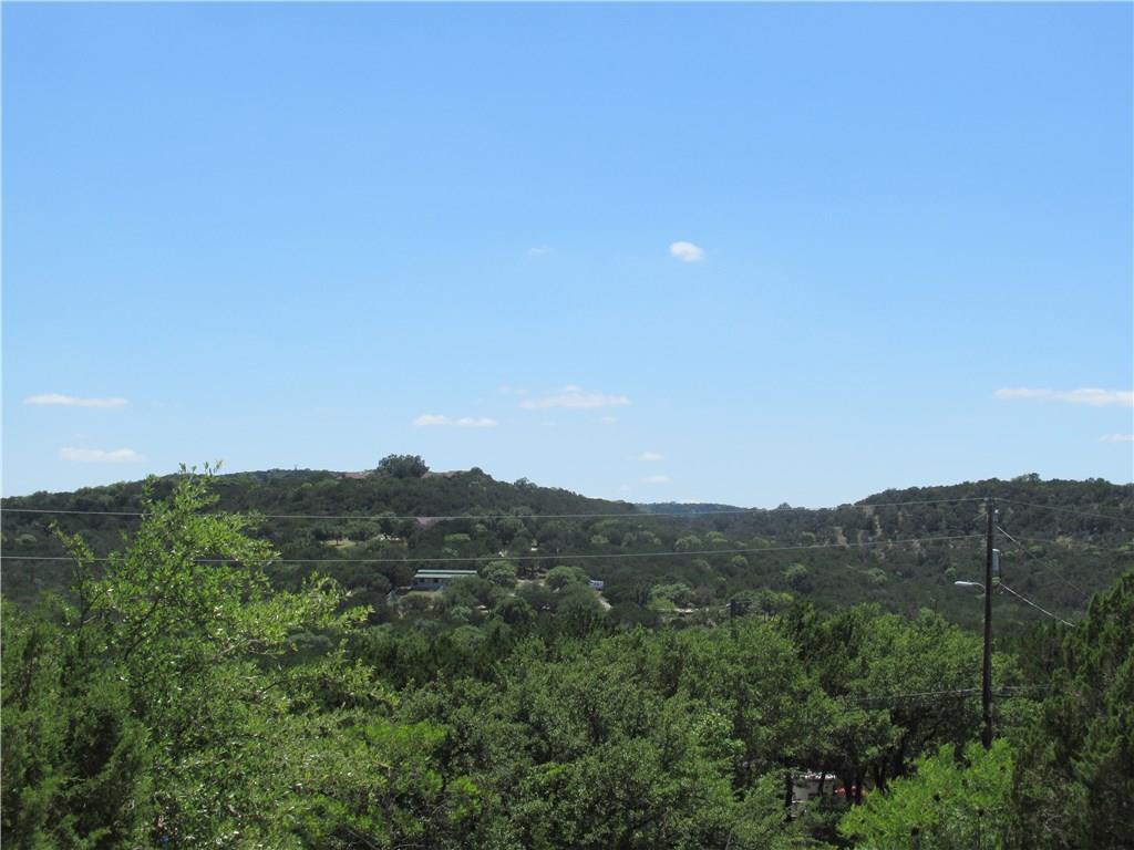 Closed | 10612 Deer Canyon Road Jonestown, TX 78645 2